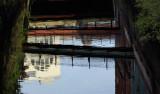 Reflection - Bangor 9-5-11-ed3 .jpg