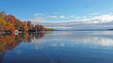 Sebasticook Lake 10-10-17.jpg