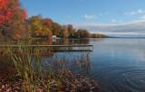 Sebasticook Lake b 10-10-17.jpg