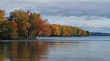 Sebasticook Lake c 10-10-17.jpg