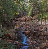 Hunters Brook 10-19-17 .jpg
