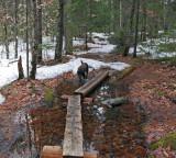 Kelley - Partridge Pond Trail  4-13-17.jpg