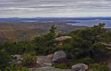 Champlain Summit View b 10-17-09.jpg