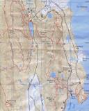 Champlain 3-20-10b.jpg