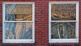Windows - Bangor  b 12-15-12.jpg