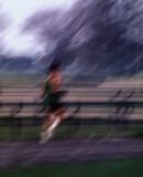 Runner -ed.jpg