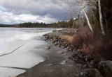 Branch Lake c 2-21-16.jpg