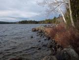 Branch Lake 12-19-15.jpg