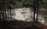 Mariaville Falls 10-27-17.jpg