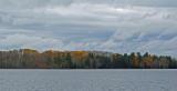 Perch Pond b  10-29-17.jpg