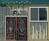 Doors Bomarc 2-9-12-ed .jpg