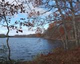 Stillwater River 11-7-17.jpg