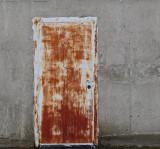 Door - Bomarc 3-2-13-ed.jpg