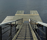 Dock - Bangor  b 8-22-11.jpg