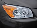 Headlight -  Bangor 2-14-13.jpg