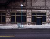 Detroit-2-NPL.jpg