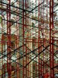 Construction-ed - .jpg