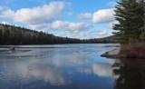 Partridge Pond 12-3-17.jpg