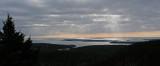 From Sargent Mtn. S. Ridge Trail 1-28-10-ed.JPG