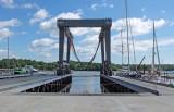 Boat Lift - Belfast Harbor 7-9-14-ed.jpg