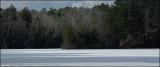 Little River Reservoir 2-7-12-ed.jpg