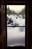Front Door 1-5-18.jpg