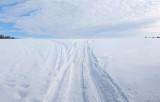 Glenburn Trails e 1-2-17-ed.jpg