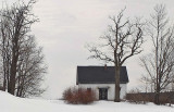 Old House  3-2-14-pf.jpg