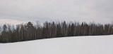 Glenburn Trails c 2-23-14-pf-ed.jpg