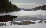 Little Long Pond b 1-20-17.jpg
