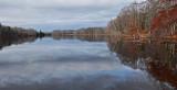 Stllwater River 11-24-16.jpg