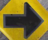 Sign - Snowmobile Trail 1-9-13-ed.jpg