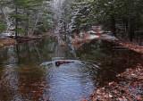 Beaver Dam - Breakneck Road 12-19-14-ed.jpg