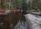 Stream from Ducktail  Pond 12-8-15-ed.jpg