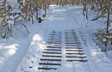 Bridge - Paul Bunyan Trail 2-7-15-ed.jpg