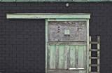 Warehouse - Dover-Foxcroft 2-10-15-ed.jpg