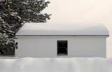 Garage - Neighborhood 2-22-15-ed.jpg