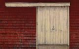 Warehouse - Dover-Foxcroft c -ed2-10-15.jpg