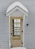 Doorway - Dover-Foxcroft 2-10-15-ed.jpg