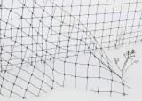 Fence - Paul Bunyan Trails 3-9-15-ed.jpg