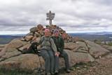 Kelleys New friends Parkman Mtn. b 10-8-09-ed.jpg