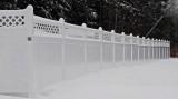 White Fence 12-30-12-ed.jpg