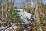 Small Waterfall Breakneck Road   1-28-12-ed.jpg