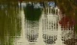 Reflection   - Bangor 5-5-12-ed3.jpg
