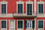 Santa Margherita Ligure 2-pf-ed.jpg