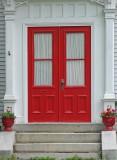 Doorway 6-24-10.jpg