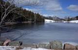 Little long Pond b 3-12-18.jpg