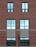 Windows- Bangor 4-13-13-ed.jpg
