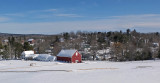 Dover-Foxcroft  From Trail 2-17-17-ed.jpg