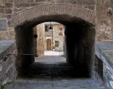 Gubbio - Italy-ed.jpg